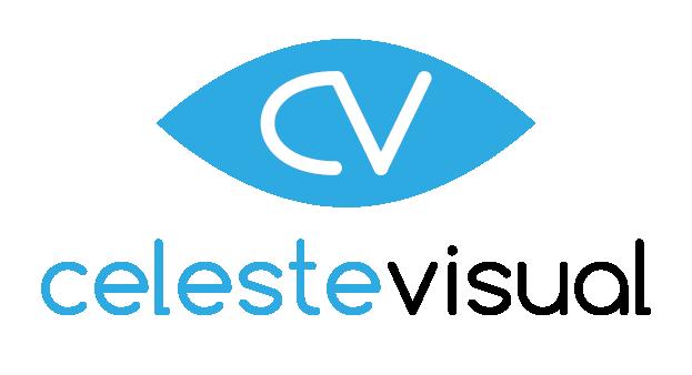 celestevisual