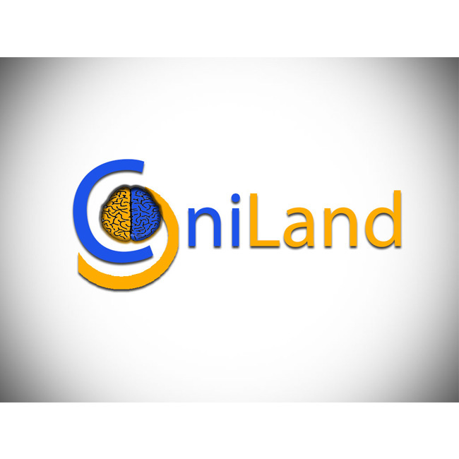 CogniLand01