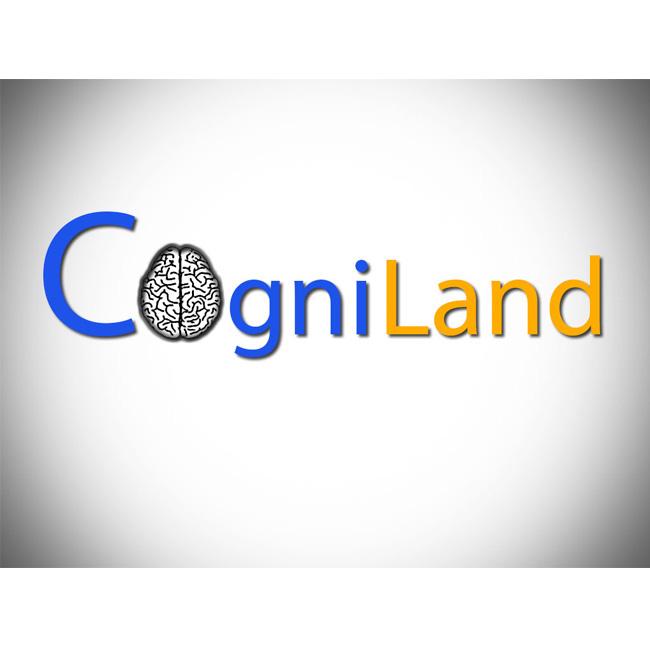 CogniLand04