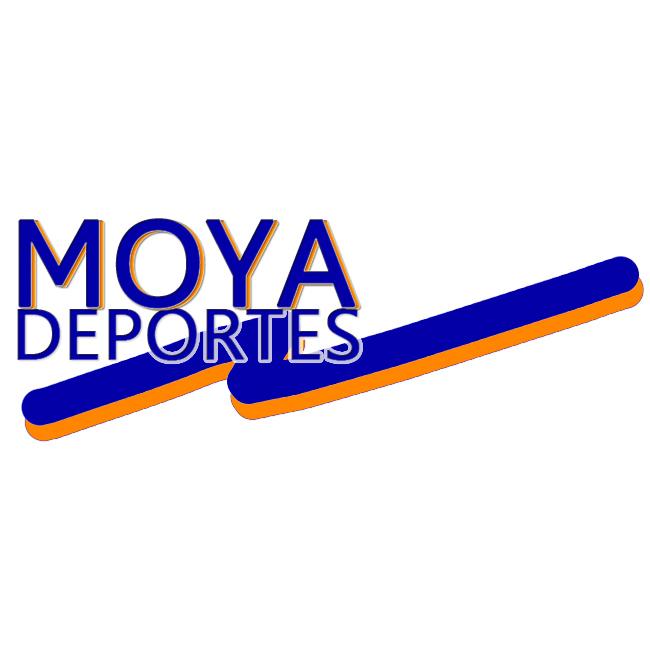 Moya00