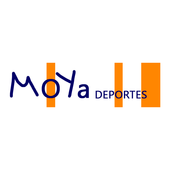 Moya01