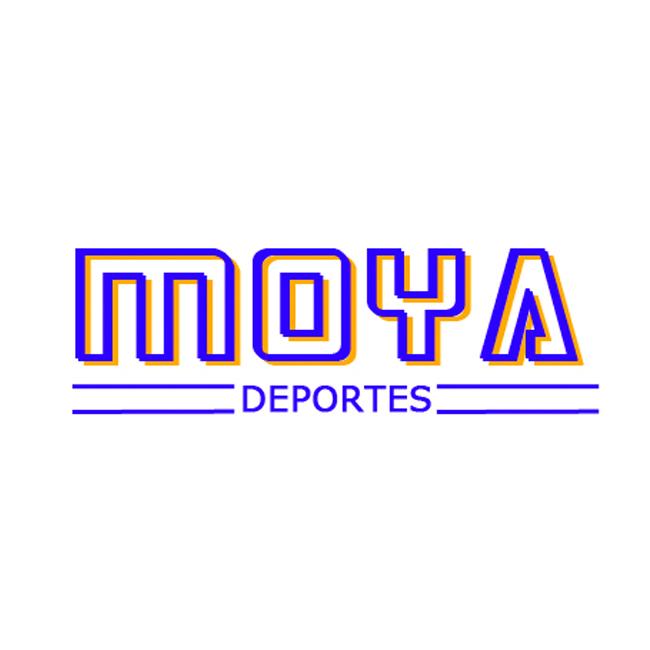 Moya02