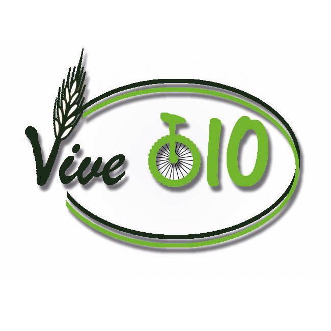 Vive Bio04