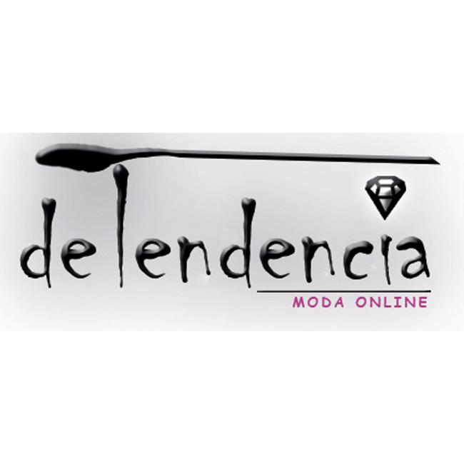 deTendencia00