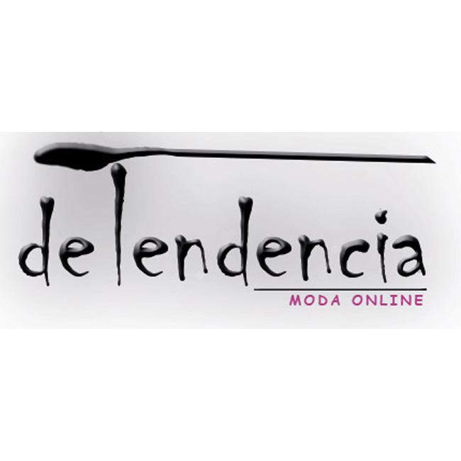deTendencia02