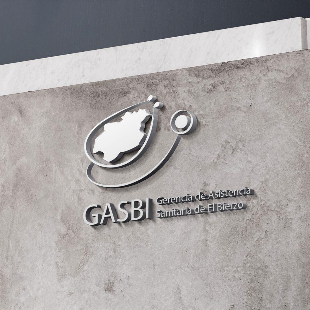 GASBI_mockup