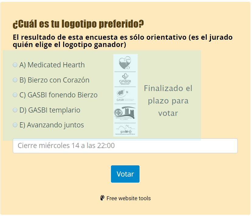 concurso-GASBI-votación-abierta