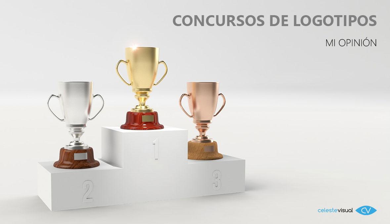 concursos-logotipos_destacada_blog