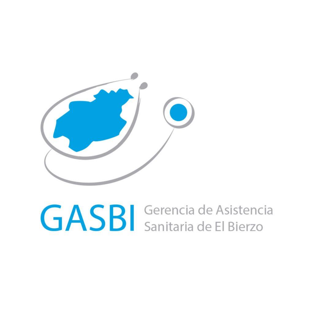 logo-GASBI-color