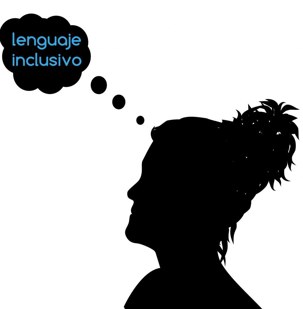 silueta_celestevisual_lenguaje-inclusivo