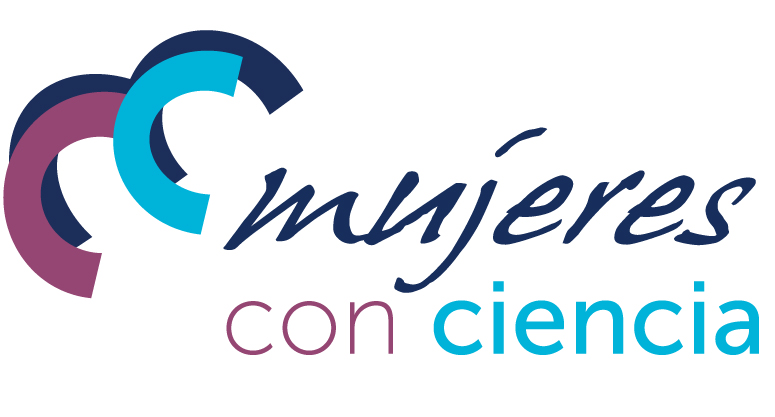 mujeresconciencia-logo