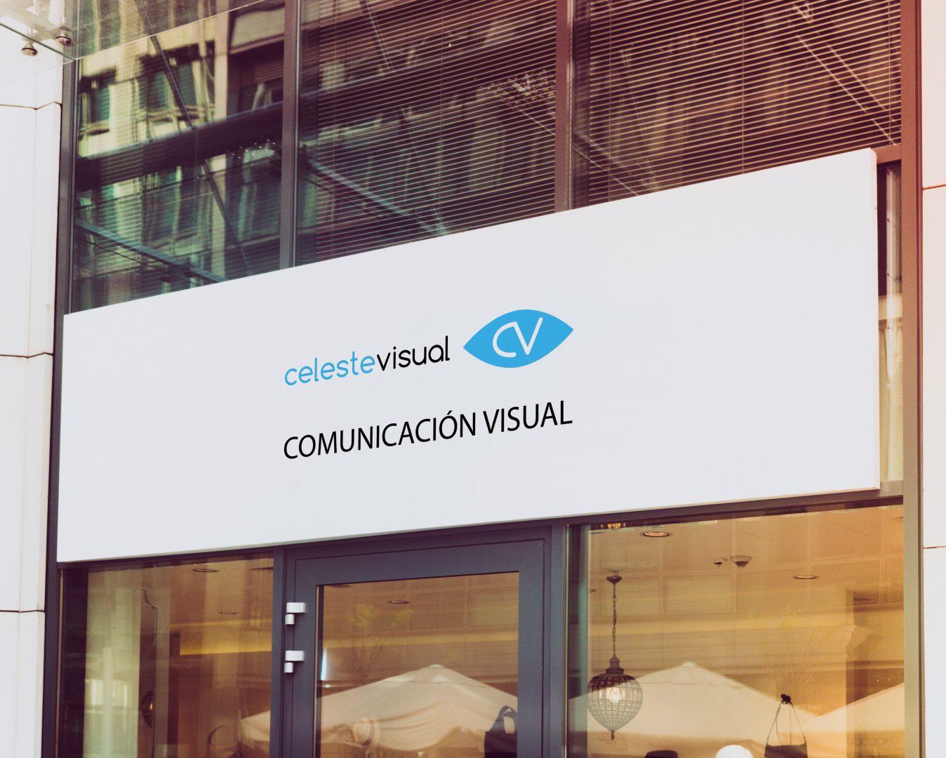 celestevisual-tienda