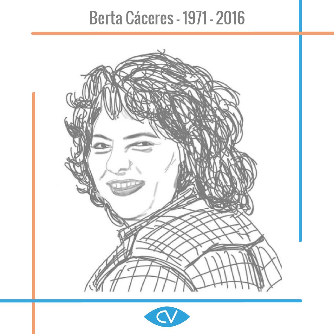 Berta_Caceres